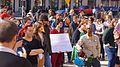 2013 Rally for Transgender Equality 21181 (8603718473).jpg