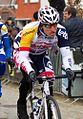 2013 Ronde van Vlaanderen, greipel (20358211401).jpg