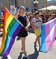 2013 Stockholm Pride - 097.jpg