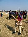 2013 Udhauli Festival 02.JPG
