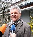 2014-03-16 Dieter Reiter 02.jpg