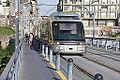 2014-P113 Porto (15089284773).jpg