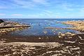 2014. Peirao en Oia. Galiza O-07.jpg