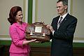 2014.gada valsts budžeta iesniegšana Saeimā 3.jpg