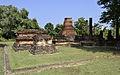 201401021228a (Hartmann Linge) Sukhothai Mangkorn.jpg