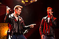 20140312 Cologne ESC Germany 0096.jpg