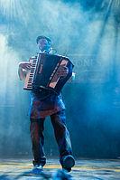 20140405 Dortmund MPS Concert Party 0163.jpg