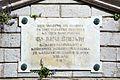 20140506 Krk Vrbnik glagolitic inscription.jpg