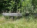 20140703 De zwevende balk door Marja Timmer Knarbos Oost.jpg