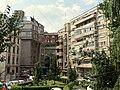 20140816 București 093.jpg