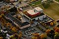 20141101 Konzert Theater Coesfeld mit WBK (07330).jpg