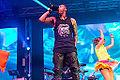 2014333213306 2014-11-29 Sunshine Live - Die 90er Live on Stage - Sven - 1D X - 0276 - DV3P5275 mod.jpg