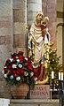 2014 12 29 029 Patrona Spirensis Speyerer Dom.jpg