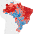 2014 Brazil Presidential election.png