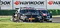 2014 DTM HockenheimringII Bruno Spengler by 2eight 8SC1192.jpg