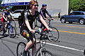 2014 Fremont Solstice cyclists 012.jpg