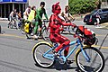 2014 Fremont Solstice cyclists 120 (14517229535).jpg