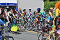 2014 Fremont Solstice cyclists 144.jpg