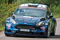 2014 Rallye Deutschland by 2eight DSC1988.jpg