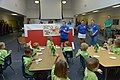 2014 Randolph vacation Bible school 140626-F-IJ798-059.jpg