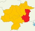 2014 Türkiye Cumhurbaşkanlığı Seçimi Sivas.png