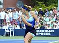 2014 US Open (Tennis) - Tournament - Svetlana Kuznetsova (15078469152).jpg