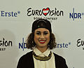 2015-03-04 ESC Ann Sophie by WikiofMusic-216.jpg