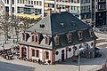 2015-03-04 Hauptwache Frankfurt am Main Hesse Germany 01.jpg