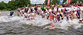 2015-05-31 11-56-50 triathlon.jpg