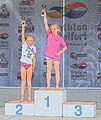 2015-05-31 13-21-53 triathlon.jpg