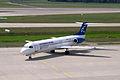 2015-08-12 Planespotting-ZRH 6269.jpg