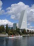 2015-10-04 Basel Roche Tower 0284.JPG