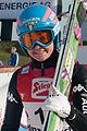 20150207 Skispringen Hinzenbach 4225.jpg