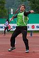 20150527 Matthias Kaserer 5668.jpg