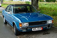 20150915 Ford Granada 2,3GL 1975 0106.jpg