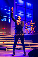 2015332214237 2015-11-28 Sunshine Live - Die 90er Live on Stage - Sven - 1D X - 0269 - DV3P7694 mod.jpg