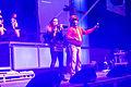 2015332214411 2015-11-28 Sunshine Live - Die 90er Live on Stage - Sven - 1D X - 0287 - DV3P7712 mod.jpg