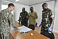 2015 05 08 AMISOM Officers Refresher Training-8 (17236606128).jpg