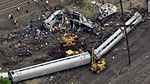2015 Amtrak derailment DCA15MR010 Prelim Fig2.jpg