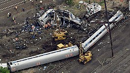 2015 Amtrak derailment DCA15MR010 Prelim Fig2.jpg