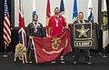 2015 DoD Warrior Games 150627-M-HR239-041.jpg