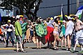 2015 Fremont Solstice parade - Cascadia 03 (19128900858).jpg