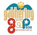 2015 Gathering in the Gap (17376830802).jpg