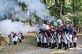2015 Grupa rekontrukcji historycznej w Kłodzku.jpg
