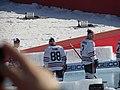2015 NHL Winter Classic IMG 7943 (16319486921).jpg