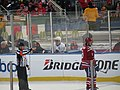 2015 NHL Winter Classic IMG 8082 (16319413121).jpg