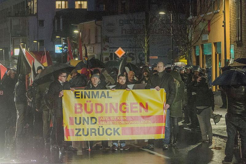 File:2016-01-30 Demonstration Büdingen -2892.jpg