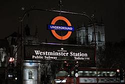 2016-02 Westminster underground london 01.jpg