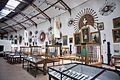 2016-08-24 D3 4129 Q 3 O BD K1 Musee de l armee KLM MRA K2 Trophees K3 K4.jpg