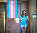 2016.05.21 Capital TransPride Washington DC USA 0347 (26906257410).jpg